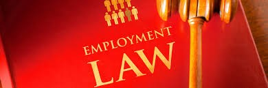 employment-law