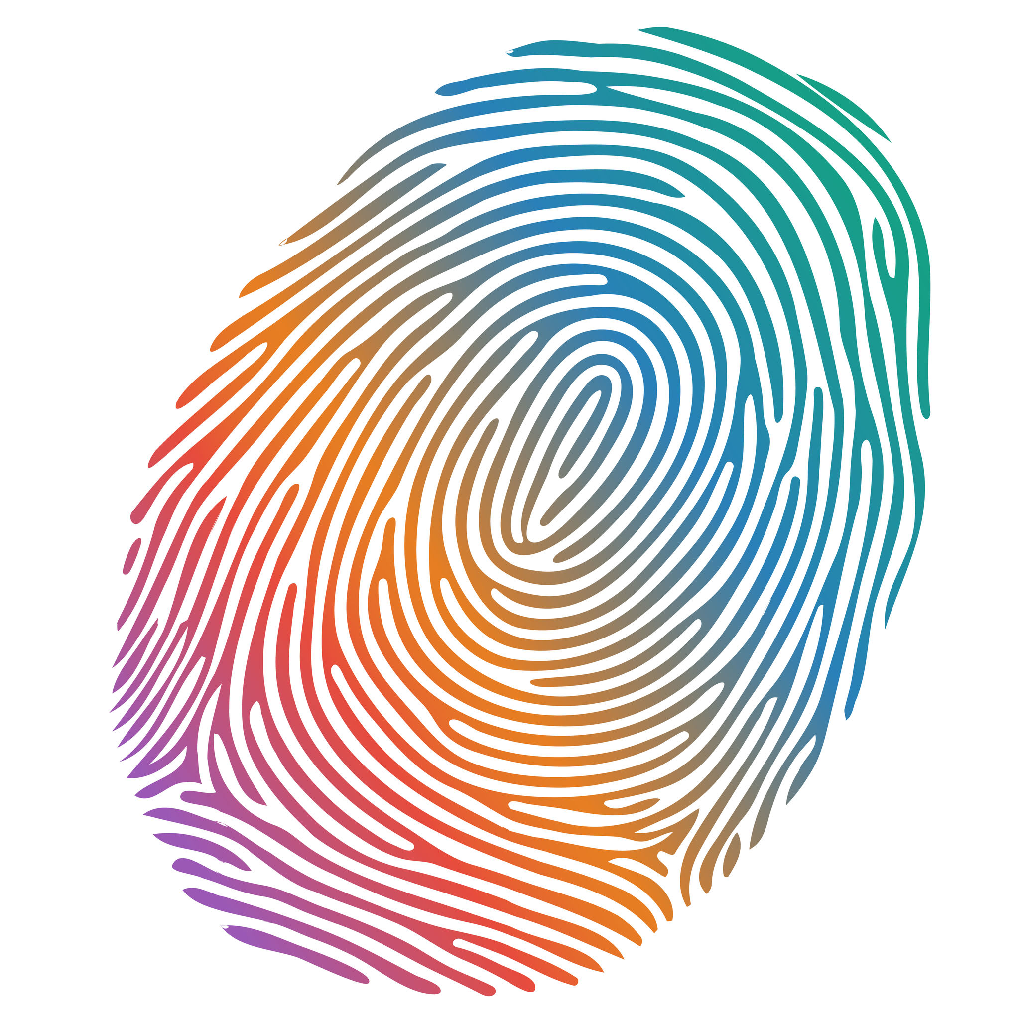 Yes, You Do Have to Get Fingerprinted - Again - Across the