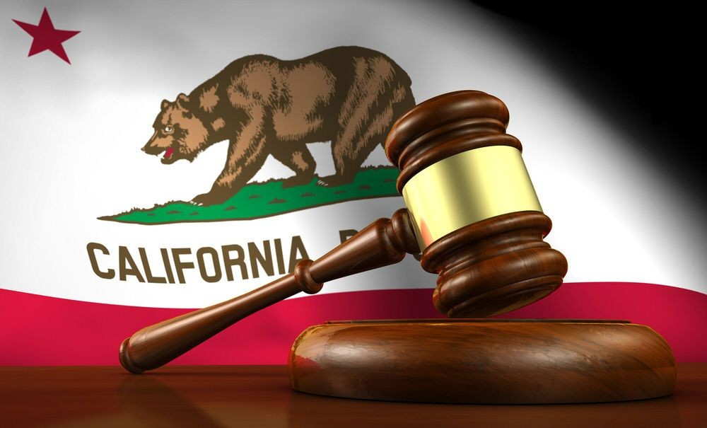 ca-flag-and-gavel