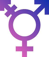 all-gender-logo