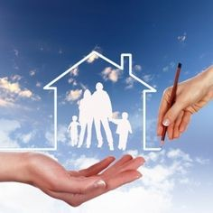 California's New Estate Planning Tool:  The Revocable Transfer on Death (TOD) Deed