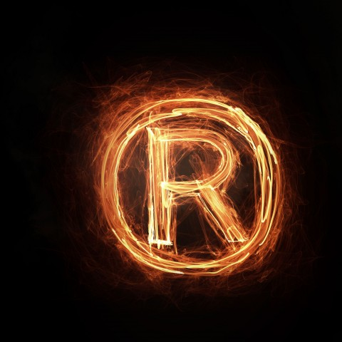 Does the First Amendment Guarantee the Right to Register Disparaging Trademarks?