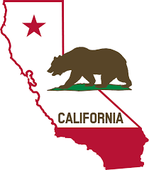 New Laws and Rules for 2016 - Across the Bar - San Joaquin County