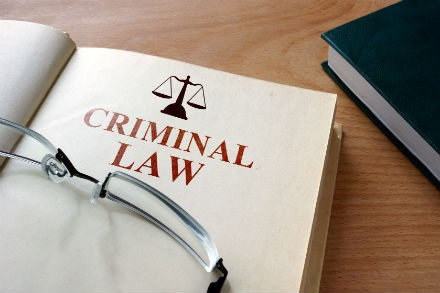 California Criminal Law after the 2016 Election