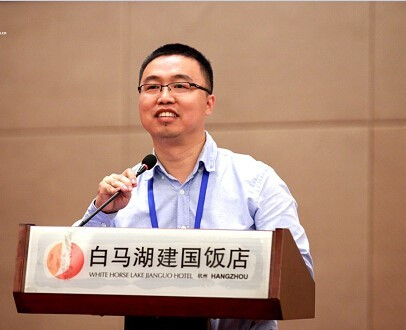 Legal Education and the Legal Profession in China: An Interview with Professor Su Xinjian